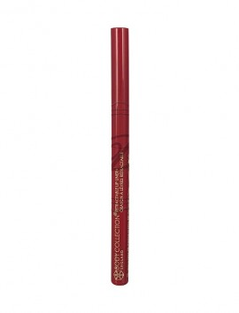 Body Collection Retractable Lip Liner The Look Of Love