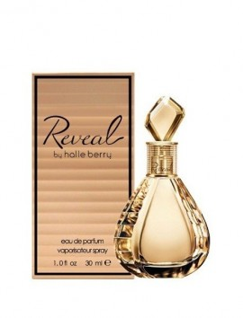 Halle Berry Reveal Women Eau De Parfum Spray 50ml
