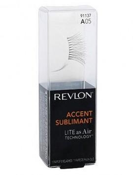 Revlon Accent Lashes A05