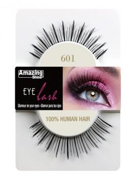 Amazing Shine Eyelashes No 601