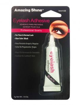 Amazing Shine Eyelash Glue Black (5g)