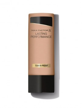 Max Factor Lasting Performance Make Up No 108 Honey Beige (35ml)