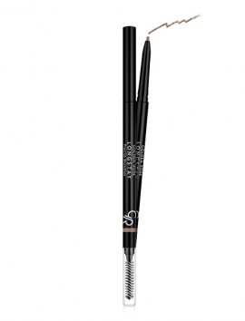 Golden Rose Longstay Precise Browliner No 107