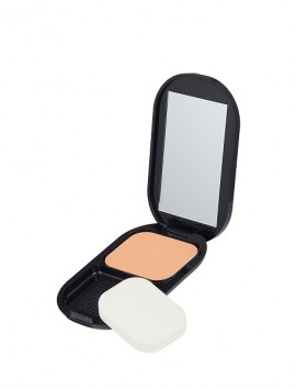 Max Factor Facefinity Compact Foundation No 02 Ivory SPF15 (10gr)