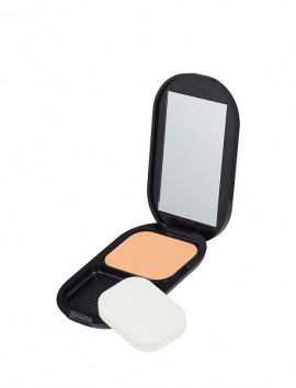 Max Factor Facefinity Compact Foundation No 03 Natural SPF15 (10gr)