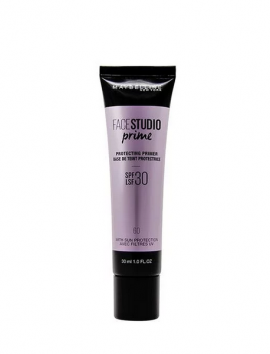 Maybelline Master Prime No 60 Protecting (30ml)