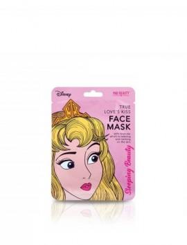 Disney Princess Face Mask Aurora 25ml