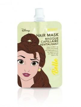 Disney Princess Hair Mask Belle 50ml