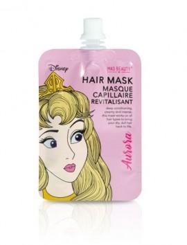 Disney Princess Hair Mask Aurora 50ml