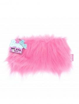 Mad Beauty Barbie Make Up Bag